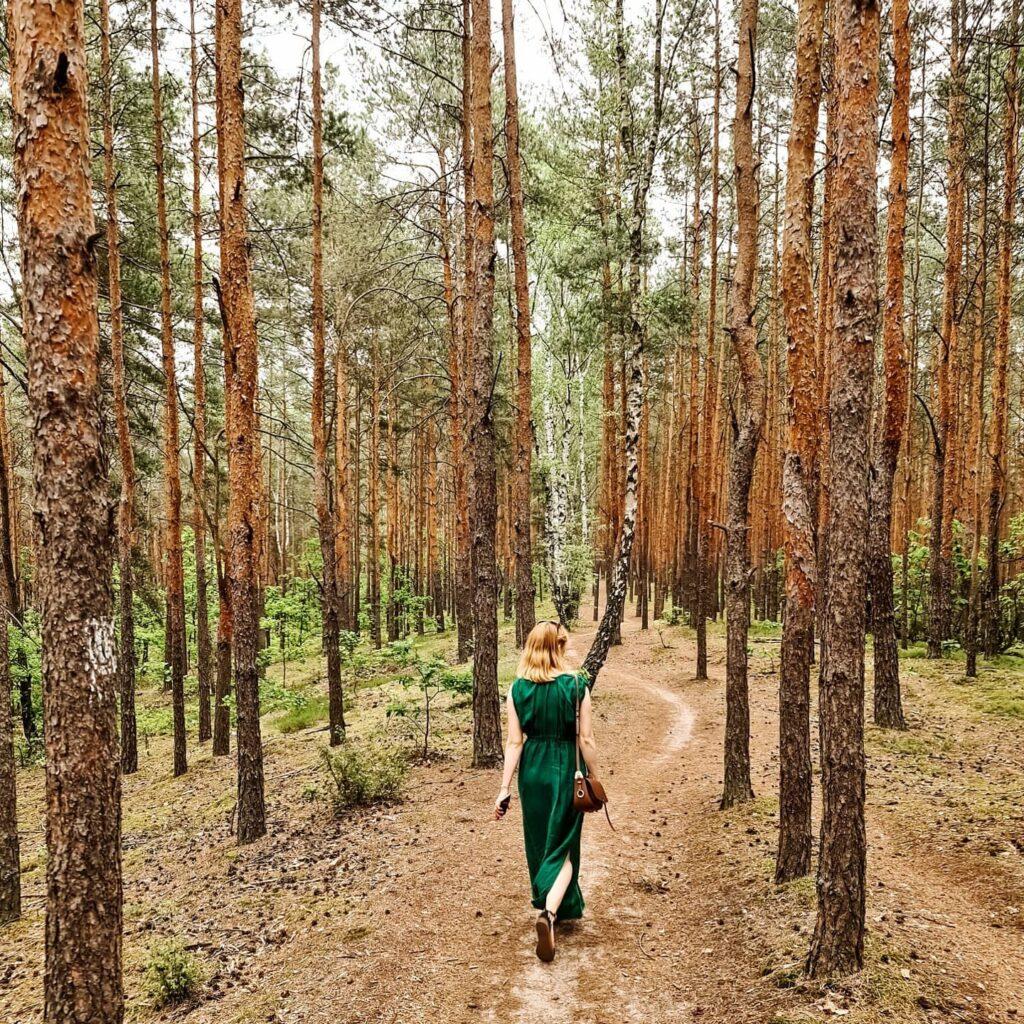 Las Sobieskiego